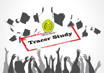 Info Tracer Study